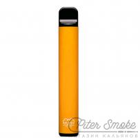 Купить сигареты в оренбурге электронная сигарета понс купить